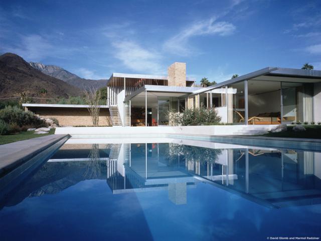 Best Interior Designers Marmol Radziner Project ad 100 2016 AD 100 LIST: MARMOL RADZINER DECORATION IDEAS marmol radziner ad 100 project