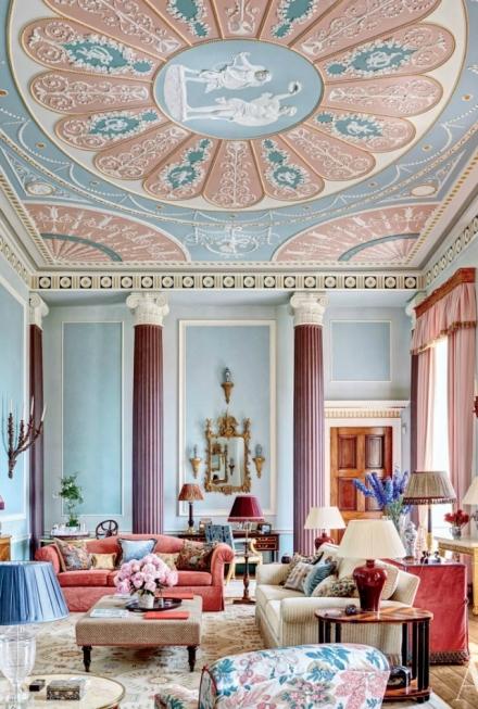 20 Modern Sofas for Spring
