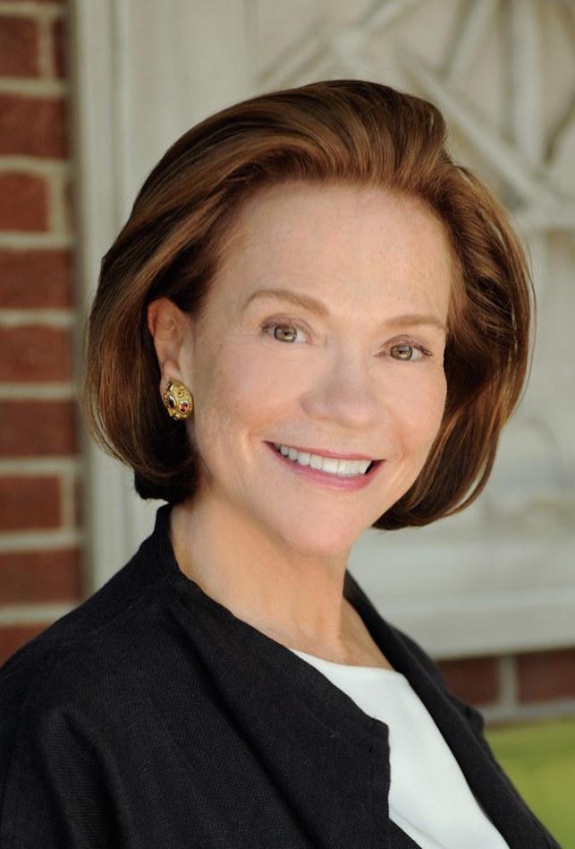 2016 AD 100 list – Suzanne Rheinstein & Associates 2016 AD 100 list     Suzanne Rheinstein Associates