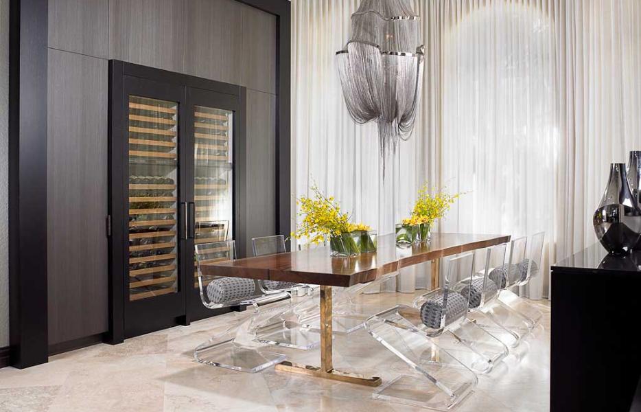 allen saunders Best Allen Saunders Interiors Inspirations ADDISON RESERVE florida