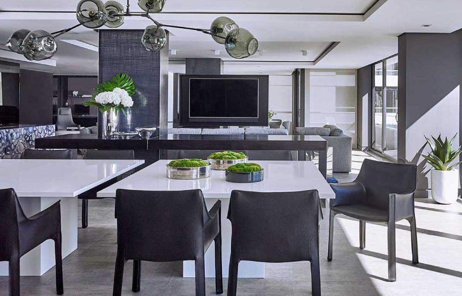 allen saunders Best Allen Saunders Interiors Inspirations Intracoastal condominium West Palm Beach
