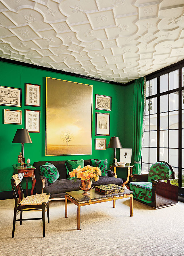 decor and design 9 art deco style emerald interiors blog Stunning Decorating Ideas In Art Deco Style (3) decorating ideas Stunning  Decorating Ideas In