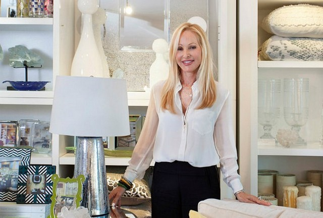 THE BEST BEDROOM DÉCOR BY CINDY RAY best bedroom decor THE BEST BEDROOM DÉCOR BY CINDY RAY THE BEST BEDROOM D  COR BY CINDY RAY 1