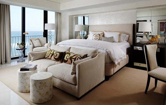 THE BEST BEDROOM DÉCOR BY CINDY RAY best bedroom decor THE BEST BEDROOM DÉCOR BY CINDY RAY THE BEST BEDROOM D  COR BY CINDY RAY 12