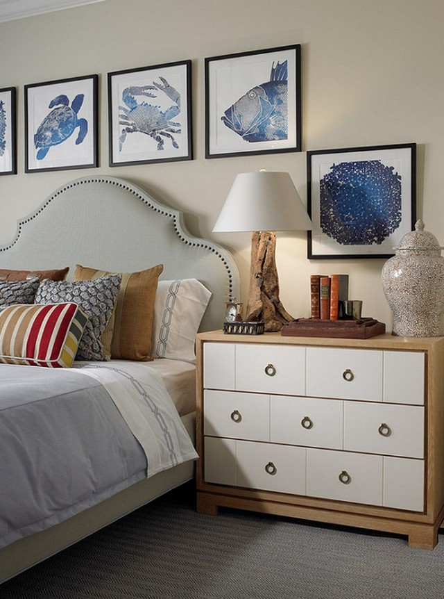 THE BEST BEDROOM DÉCOR BY CINDY RAY best bedroom decor THE BEST BEDROOM DÉCOR BY CINDY RAY THE BEST BEDROOM D  COR BY CINDY RAY 4