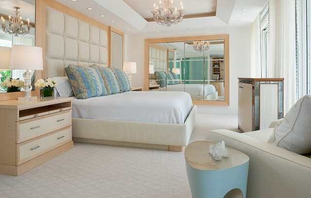 THE BEST BEDROOM DÉCOR BY CINDY RAY best bedroom decor THE BEST BEDROOM DÉCOR BY CINDY RAY THE BEST BEDROOM D  COR BY CINDY RAY 7