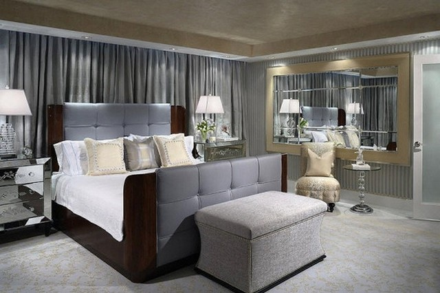 THE BEST BEDROOM DÉCOR BY CINDY RAY best bedroom decor THE BEST BEDROOM DÉCOR BY CINDY RAY THE BEST BEDROOM D  COR BY CINDY RAY 9