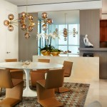 Best Allen Saunders Interiors Inspirations