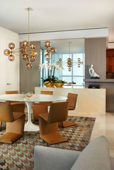 Best Allen Saunders Interiors Inspirations