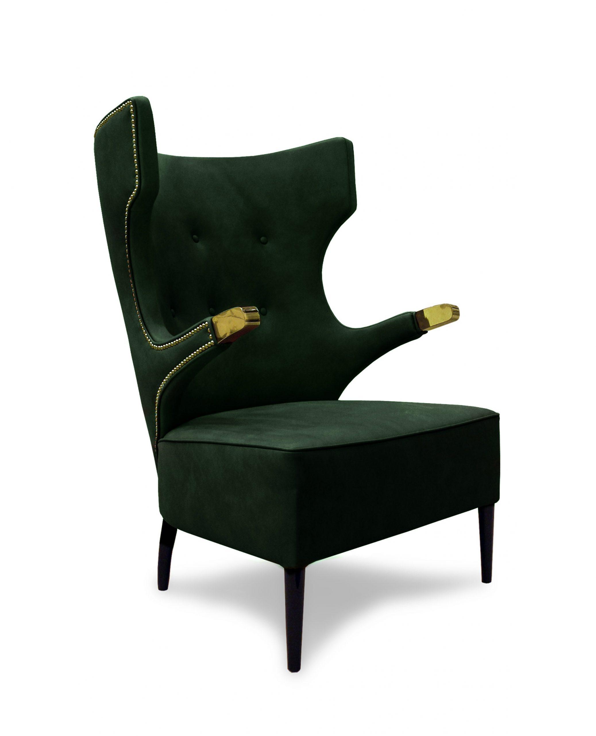 allen saunders Best Allen Saunders Interiors Inspirations sika armchair 3 HR 2 scaled