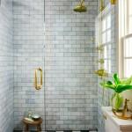 small-bathroom-glass-door