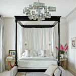 sofa-for-bedroom-Veere-Grenney