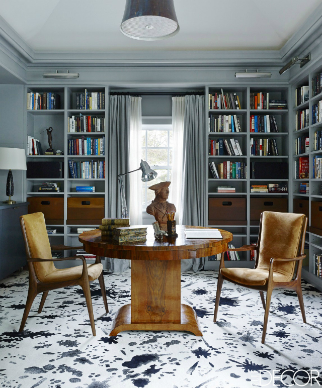 10 Dazzling Decorating Ideas From The Most Popular Rooms On Pinterest decorating ideas 10 Dazzling Decorating Ideas From The Most Popular Rooms On Pinterest 10 Dazzling Decorating Ideas From The Most Popular Rooms On Pinterest 9