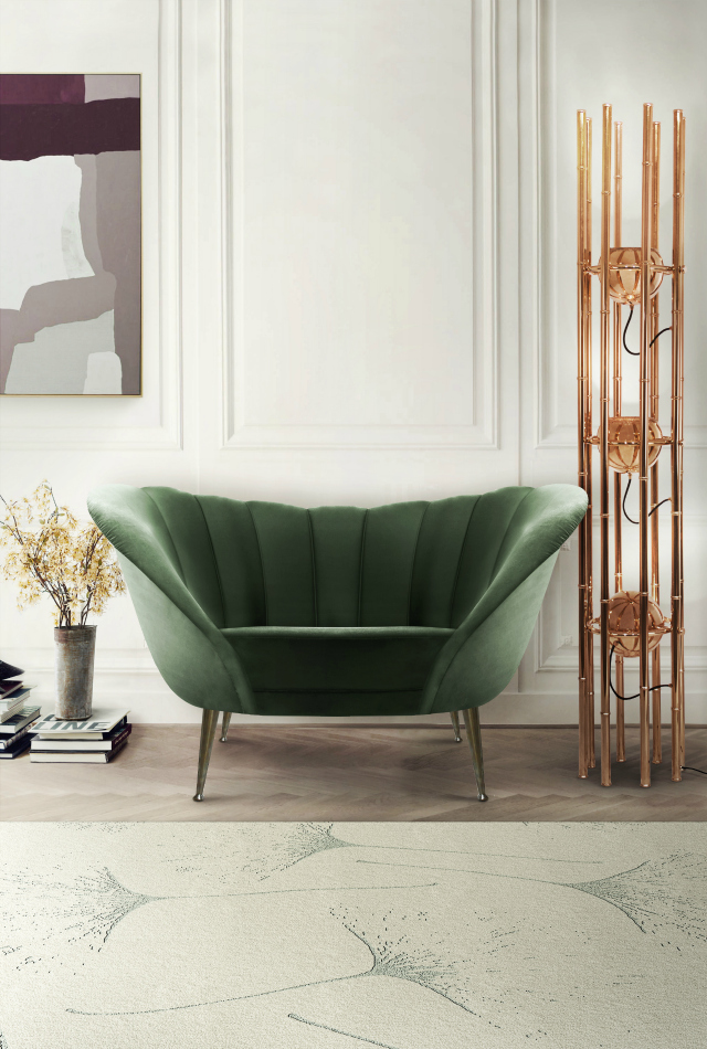 10 Reasons To Love A Green Sofa green sofa 21 Reasons To Love A Green Sofa 10 Reasons To Love A Green Sofa 20 1