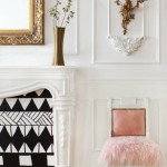 Decorating Ideas With Rose Quartz