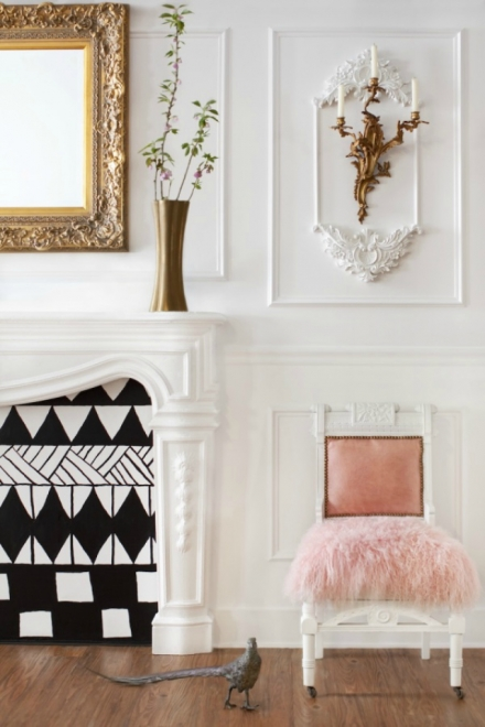 20 Decorating Ideas With Rose Quartz