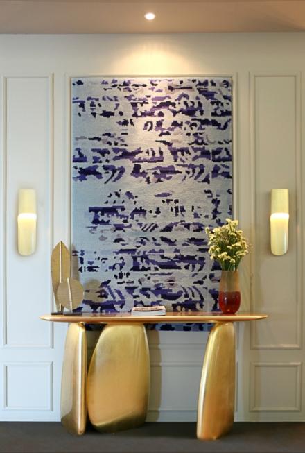 The Best Design Inspiration From Salone del Mobile So Far