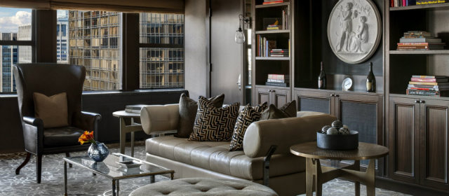 Top 5 Stunning and Expensive Hotel Suites in NYC- Champagne Suite at The Towers, Lotte New York Palace hotel suites in nyc Top 5 Stunning and Expensive Hotel Suites in NYC Top 5 Stunning and Expensive Hotel Suites in NYC Champagne Suite at The Towers Lotte New York Palace