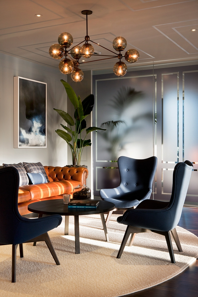45 Top Ideas to Classic Modern Hospitality Interior Desig  45 TOP IDEAS TO CLASSIC MODERN HOSPITALITY INTERIOR DESIGN Top Ideen zu Klassisch Modern Hotel Innenarchitektur 33