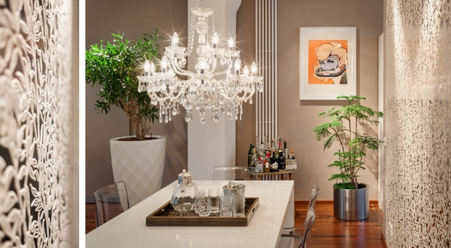12 Top Ideas to Modern Classic Dinning room Interior Design  12 Top Ideas to Modern Classic Dinning room Interior Design Top Ideen zu Modern Classic Esszimmer Innenarchitektur 1