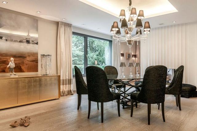 12 Top Ideas to Modern Classic Dinning room Interior Design  12 Top Ideas to Modern Classic Dinning room Interior Design Top Ideen zu Modern Classic Esszimmer Innenarchitektur 8