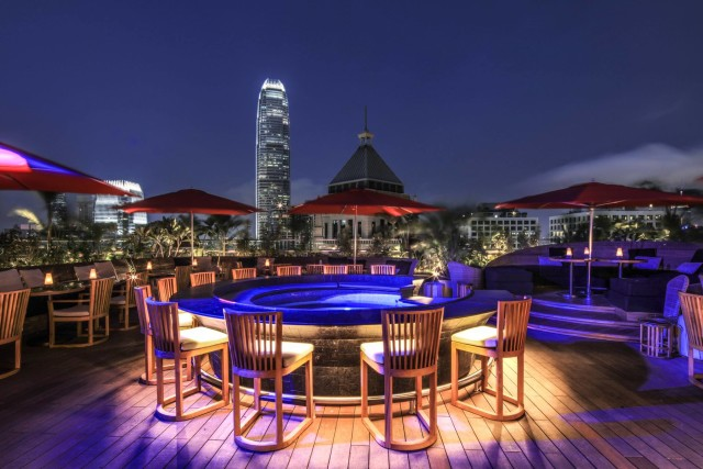 Get Inspired By These Outstanding Rooftop Restaurants In Singapore rooftop restaurants Get Inspired By These Outstanding Rooftop Restaurants In Singapore agora