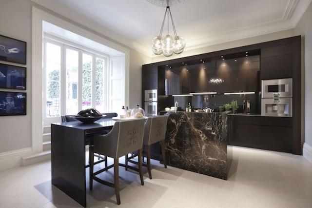 Best Design Inspiration By Helen Green helen green Best Design Inspiration By Helen Green belgravia4 740x493