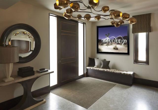 Best Design Inspiration By Helen Green helen green Best Design Inspiration By Helen Green garden 6 740x515