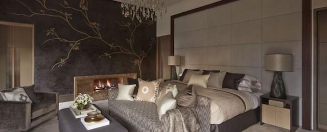 Best Design Inspiration By Helen Green helen green Best Design Inspiration By Helen Green garden3 740x299
