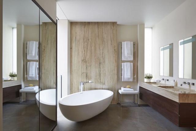Best Design Inspiration By Helen Green helen green Best Design Inspiration By Helen Green garden4 740x497