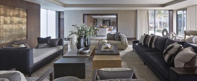 Best Design Inspiration By Helen Green helen green Best Design Inspiration By Helen Green garden7 740x306