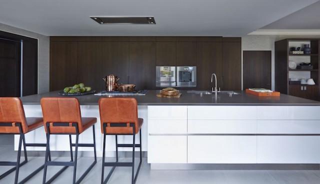 Best Design Inspiration By Helen Green helen green Best Design Inspiration By Helen Green garden8 740x425