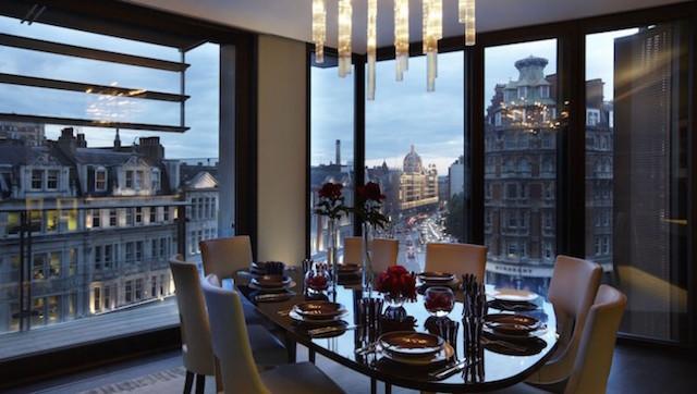 Best Design Inspiration By Helen Green helen green Best Design Inspiration By Helen Green hyde park4 740x418