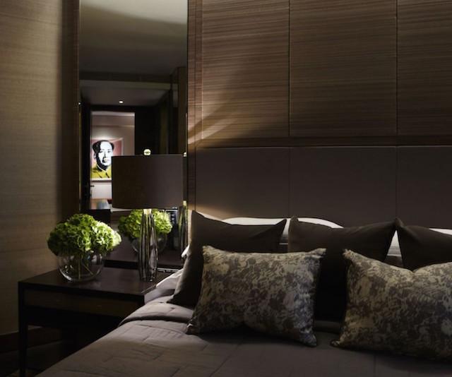 Best Design Inspiration By Helen Green helen green Best Design Inspiration By Helen Green hyde park5 740x617