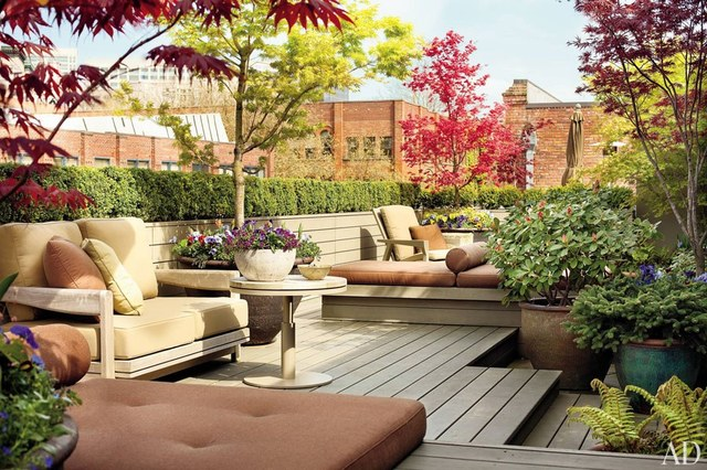 Outdoor Ideas That You Will Want To Copy This Season outdoor design 22 Outdoor Design Ideas That You Will Want To Copy This Season outdoor design ideas that you will want to copy this season 1