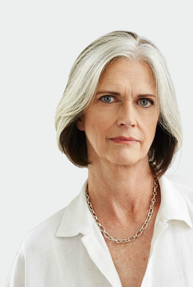 2016 AD 100 list – Deborah Berke Inspirations deborah berke 2016 AD 100 List – Deborah Berke Partners Inspirations 2016 AD 100 list     Deborah Berke Inspirations