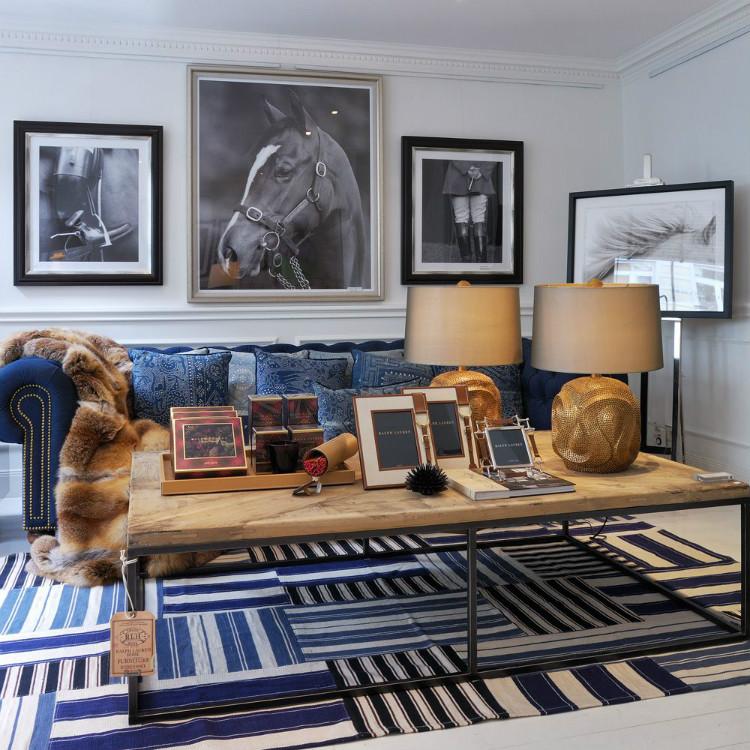 living rooms 35 STUNNING IDEAS FOR MODERN CLASSIC LIVING ROOMS 4a8d660d2d9cc208ec231c5e66c37768