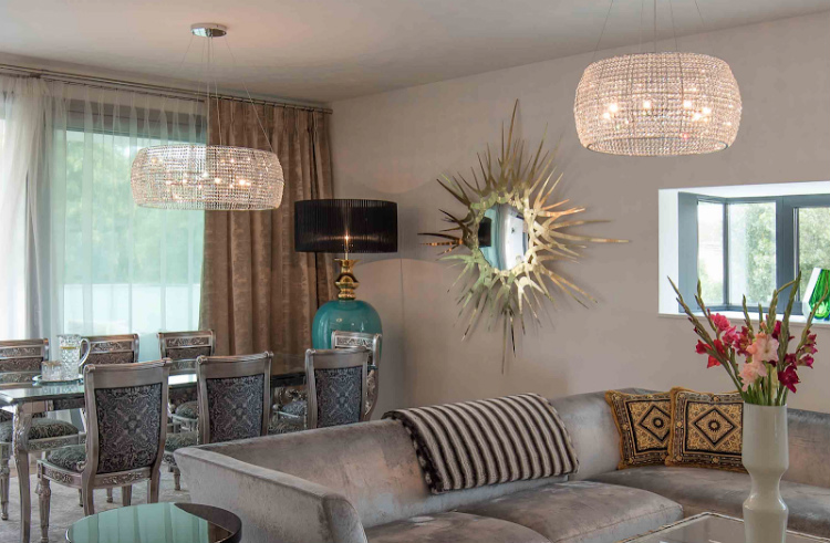 living rooms 35 STUNNING IDEAS FOR MODERN CLASSIC LIVING ROOMS 5 Bildschirmfoto 2016 03 03 um 18