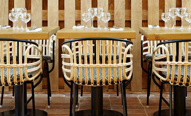 6 New Restaurant Interiors In Paris You Will Want To Visit eugene restaurant interiors 6 New Restaurant Interiors In Paris You Will Want To Visit 6 New Restaurant Interiors In Paris You Will Want To Visit eugene