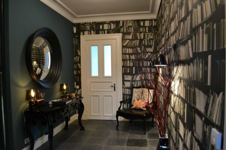 living rooms 35 STUNNING IDEAS FOR MODERN CLASSIC LIVING ROOMS 6e43fe3c6559b8f77df2b773fa60e90b