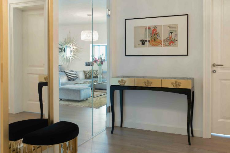 living rooms 35 STUNNING IDEAS FOR MODERN CLASSIC LIVING ROOMS 7 013 K15 2460 Bearbeitet