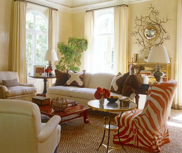 2016 Home Design Ideas: Brian J. McCarthy Inspirations