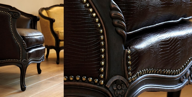 Best Design Inspiration by DesignInsight Interiors   Best Design Inspiration by DesignInsight Interiors Best Design Inspiration by DesignInsight Interiors 1