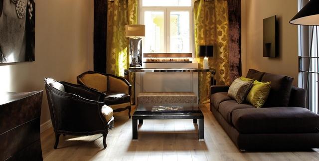 Best Design Inspiration by DesignInsight Interiors   Best Design Inspiration by DesignInsight Interiors Best Design Inspiration by DesignInsight Interiors 25