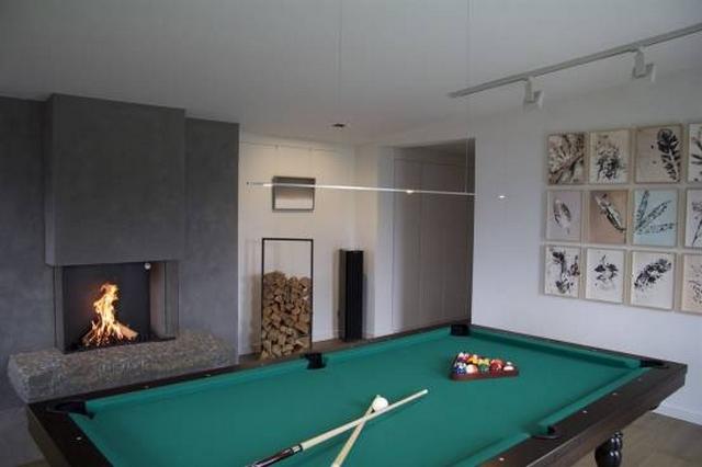 Best Design Inspiration by DesignInsight Interiors   Best Design Inspiration by DesignInsight Interiors Best Design Inspiration by DesignInsight Interiors 9