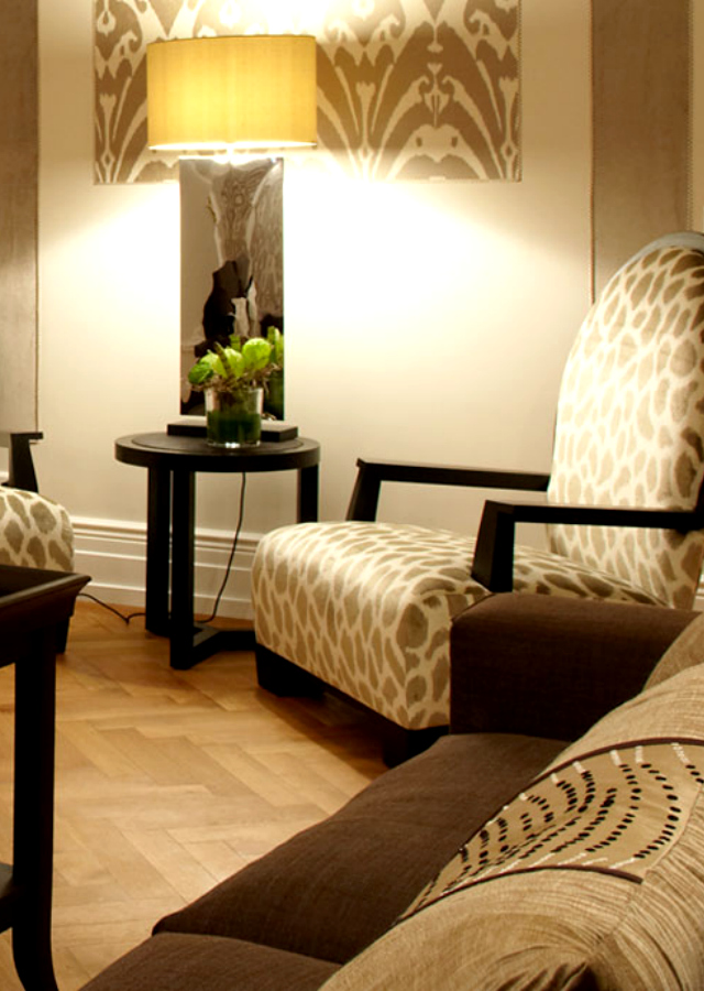 Best Design Inspiration by DesignInsight Interiors  Best Design Inspiration by DesignInsight Interiors DesignInsight Showroom 01
