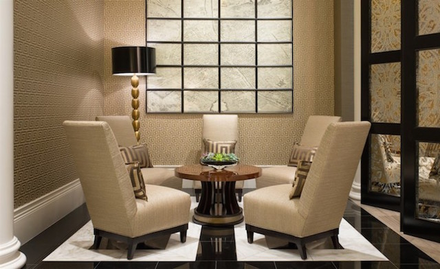 Get Inspired by Dallas Design Group dallas design group Get Inspired by Dallas Design Group On Another Level4 740x453