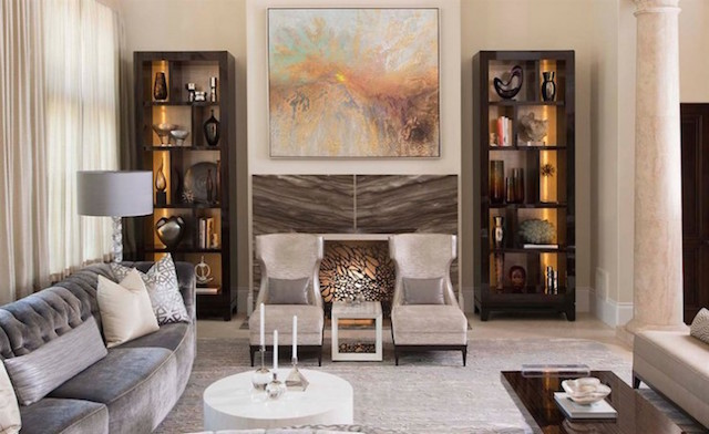 Get Inspired by Dallas Design Group dallas design group Get Inspired by Dallas Design Group Refreshed Recharged1 740x453