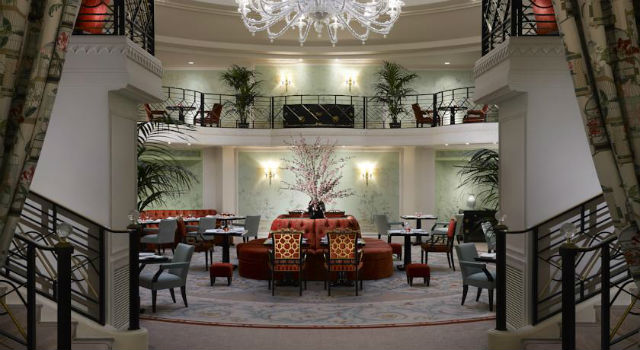 Where To Stay In Paris: 5 Incredibly Luxurious Hotels  where to stay in paris Where To Stay In Paris: 5 Incredibly Luxurious Hotels SHANGRI LA HOTEL PARIS b