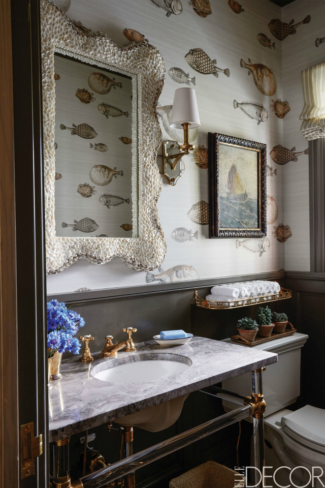 The Most Beautiful Bathroom Mirrors You Will Want To Have bathroom mirrors The Most Beautiful Bathroom Mirrors You Will Want To Have The Most Beautiful Bathroom Mirrors You Will Want To Have 25